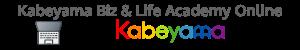 Kabeyama Biz&Life Academy